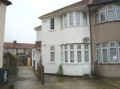 3 bedroom End of Terrace home in Southall, Middlesex
