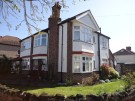 3 bedroom semi detached property in Norwood Green, Middlesex
