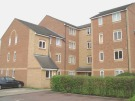2 bedroom Flat for sale in Southall, Middlesex