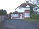 3 bedroom End of Terrace home for sale in Southall, Middlesex