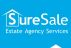SureSale, Hemel Hempstead logo