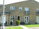 2 bedroom Ground Flat to rent in Queens Drive, Leeds, LS28