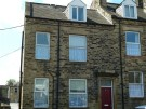 2 bed End of Terrace property in Temperance Street...