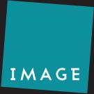 Image Sales, Hemel Hempstead branch logo