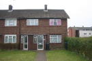 3 bedroom End of Terrace property in Broadfield, Harlow, CM20