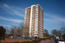 Flat to rent in Nicholls Field, Harlow...