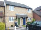 2 bed property in Mallards Rise...