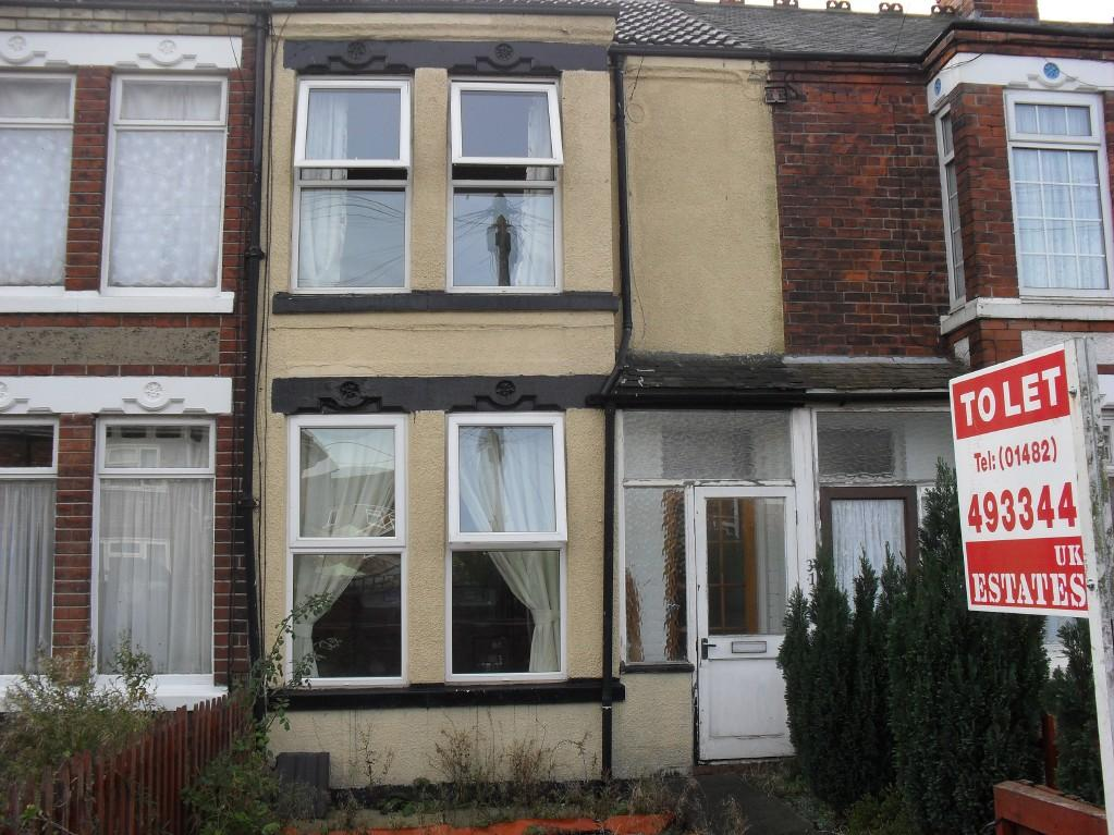 Properties To Rent In Hull Dss Welcome