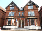 Flat to rent in Uttoxeter New Road...