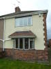 3 bedroom semi detached house in Derby Road...