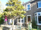 5 bedroom home in Woodhouse Road...