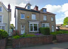 semi detached house to rent in Priory Road...