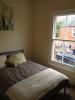 House Share in Monks Road, Lincoln, LN2