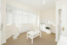 Flat in Westleigh Avenue, Derby...