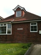 4 bed Detached Bungalow in Main Road, Langwith, NG20
