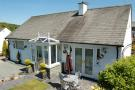 3 bed Detached Bungalow for sale in 8 Lane Head, Windermere...