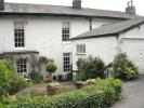 Manor House for sale in 2 Wood Broughton Hall...