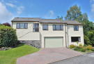 19 Annisgarth Park Detached property for sale
