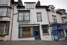 property for sale in Regal House, Belsfield Terrace, Bowness