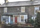 Fir Cottage Terraced house for sale