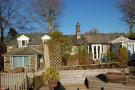 4 bed Cottage for sale in Birthwaite Cottage...