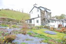 6 bedroom Link Detached House for sale in Rowan Tree, Troutbeck...