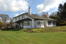 5 bed Detached property in Longmynd...