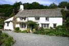 3 bed Cottage in Finsyke Cottage...