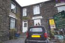 5 bed Terraced property in The Village House...