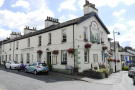 Restaurant for sale in The Elleray...