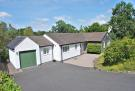 3 bed Detached Bungalow in Oakbeck, Hoo Lane...