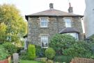 Detached home in Ivythwaite Lodge...
