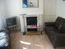 4 bedroom property in 12 Albany Road, LONDON...
