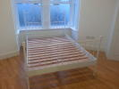 3 bed Ground Flat in Moyers Road, London, E10