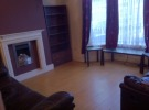 1 bed Ground Flat to rent in Norfolk Road, Ilford, IG3