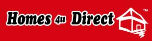 Homes 4 U Direct, Londonbranch details