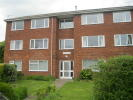 Flat in Heath View, Cannock Road...