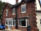 3 bed semi detached home in New Road, Armitage...