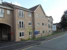 2 bed Apartment to rent in Eskrett Street...