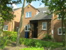 Burton Old Road semi detached property to rent