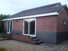 Detached Bungalow in Littleworth Road...