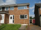 semi detached home to rent in Railway Lane...