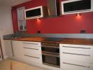 Kitchen G/Floor