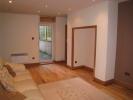 Lounge G/Floor