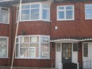 4 bed Terraced home to rent in Derwent Road, Stretford...