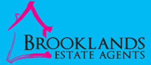 Brooklands Estate Agents, Chorltonbranch details