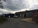 property for sale in RUGBY ROAD, Stockton, CV47