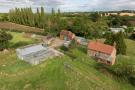 property for sale in Meer End Road, CV8