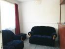 Bedroom 3 / Snug