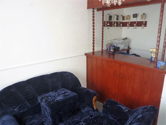 Bedroom 3 /  Snug...